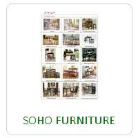 SOHO FURNITURE